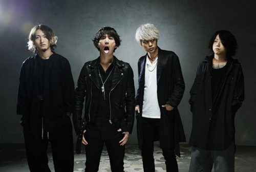 ONE OK ROCKの画像2