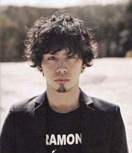 Taka (ONE OK ROCKのメンバー)の画像 p1_1
