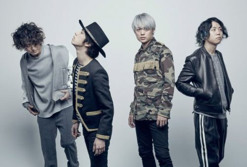 ONE OK ROCKの画像3