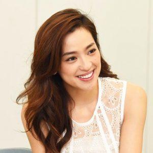 中村アンのかわいい画像2