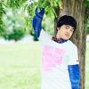 加藤諒の子役時代の画像!ダンス動画もご紹介!カツラの理由は何?