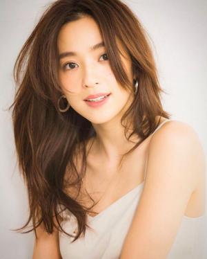 中村アンのかわいい画像3