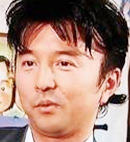 本田望結の父